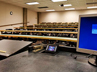 Newman University - Classroom Technology