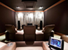 Home Theatre - Residential